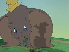 Dumbo 1941 Screencaps | If you like and use our caps, please consider leaving a comment below ...