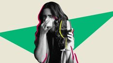 What It Means to Be Allergic to Alcohol, And What You Can Do About It | The Swaddle