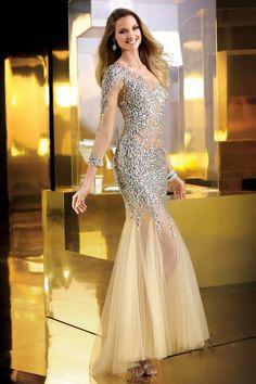Bruidsmode -Abiye Hollanda - Nisanlik  WWW.ELITMODE.NL  #nisanlik #hollanda #kinalik #abiye #tesettur#bride #wedding #dress #gelin #gelinlik #exclusive #haute couture  #verlovingsjurken #gala #jurken #galajurken #fashion #dames #damesmode #elit #bruidsmode #mode #moda #bruid #bruidsjurk #promdresses #moda #mode