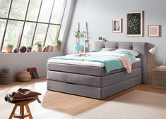 mondo polsterecke longina stoffbezug lavendel sofa. Black Bedroom Furniture Sets. Home Design Ideas