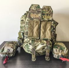 Tactical Gear, Survival Skills, Bradley Mountain, Airsoft, Pouch, Military, Backpacks, Shtf, Paintball