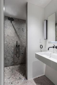 Downstairs Bathroom, Bathroom Inspo, Bathroom Inspiration, Modern Bathroom, Small Bathroom, Master Bathroom, Bathroom Ideas, Remodled Bathrooms, Colorful Bathroom