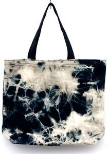 tie on Fab - Fab is Everyday Design. Reverse Tie Dye, Fab Life, Tie Dye Designs, Live For Yourself, Tween, Tech Accessories, Reusable Tote Bags, Image, Inspiration