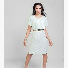 Junie Blake Lynn Dress Brand new with tags Junie Blake Lynn dress. Belt NOT included Junie Blake Dresses Midi