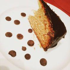 Κέικ με γεύση τσουρεκιού French Toast, Breakfast, Food, Morning Coffee, Essen, Meals, Yemek, Eten