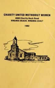 1982 A cookbook compiled by the women of Charity United Methodist Church in Virginia Beach, Virginia. Retro Recipes, Old Recipes, Vintage Recipes, Cookbook Recipes, Cooking Recipes, Frugal Recipes, Cooking Rice, Cooking Games, Old Books