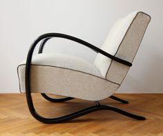 křeslo halabala - Hledat Googlem Chair, Furniture, Home Decor, Decoration Home, Room Decor, Home Furnishings, Stool, Home Interior Design, Chairs