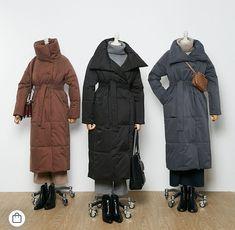 Muslim Fashion, Modest Fashion, Hijab Fashion, Korean Fashion, Fashion Outfits, Womens Fashion, Cute Comfy Outfits, Classy Outfits, Muslim Girls