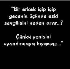 Akıllı olun ✔