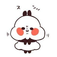Cartoon Panda, Panda Love, Panda Bears, Easy Drawings, Cute Wallpapers, Logan, Hello Kitty, Stickers, Painting