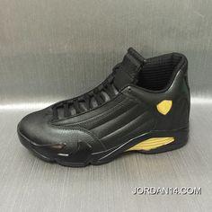 https://www.jordan14.com/men-basketball-shoes-air-jordan-xiv-retro-sku124625233-new-release.html MEN BASKETBALL SHOES AIR JORDAN XIV RETRO SKU:124625-233 NEW RELEASE : Sue** **lan                    10/02/2018