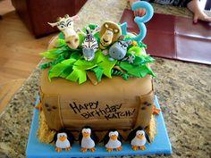 cake1.jpg 900×675 pixels