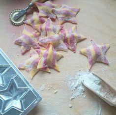 cucinama.com - Ravioli con ricotta e noci