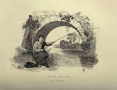 1875compleleangler-pics_37