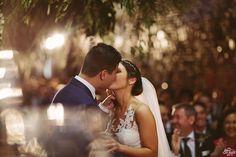 Alexa and Julio - Kristi Agier Couples, Couple Photos, Wedding, Couple Shots, Valentines Day Weddings, Weddings, Mariage, Romantic Couples, Marriage