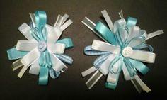 Escarapelas Diy Ribbon, Mayo, Origami, Handmade, Crafts, Tela, Scrappy Quilts, Felt Boards, Needlepoint
