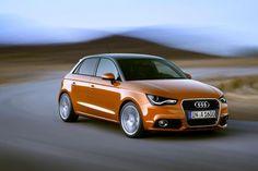Audi Sportback Photos and Specs. Photo: Sportback Audi prices and 24 perfect photos of Audi Sportback Audi Quattro, Audi R8, Car Experience, Audi A1 Sportback, First Drive, Auto News, Car Wallpapers, Desktop Backgrounds, Motors