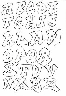 how-to-draw-cool-alphabet-letters-photography-graffiti-vecto.- how-to-draw-cool-alphabet-letters-photography-graffiti-vector-….jpg how-to-draw-cool-alphabet-letters-photography-graffiti-vector-….jpg – Text as Art – Creative Lettering, Lettering Styles, Cool Lettering, Cool Alphabet Letters, Kids Letters, Cool Letters To Draw, Cool Fonts To Draw, Easy Fonts To Write, Cool Things To Draw