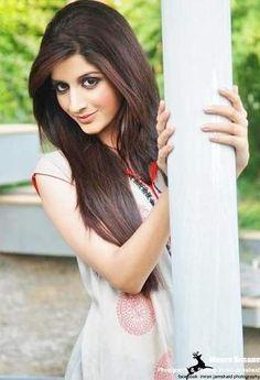 Nirma pakistani actress-quality porn