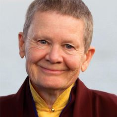 The knack of refraining ~ Pema Chödron http://justdharma.com/s/770tx  Many of our escapes are involuntary: addiction and dissociating from painful feelings are two examples. Anyone who has worked with a strong addiction—compulsive eating, compulsive sex, abuse of substances, explosive anger, or any other behavior that's out of control—knows that when the urge comes on it's irresistible. The seduction is too strong. So we train again and again in less highly charged situations in which the…