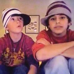 Find images and videos about fetus, jack gilinsky and jack johnson on We Heart It - the app to get lost in what you love. Skate Maloley, Macon Boys, Jack Edwards, Vine Boys, Magcon Family, Aaron Carpenter, Jack Gilinsky, Carter Reynolds, Hottest Guy Ever