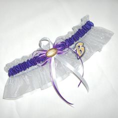 Why couldn't I have found this before I found my garter?!