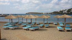 https://flic.kr/p/xTqM5a | andros_batsi_beach | Batsi Beach