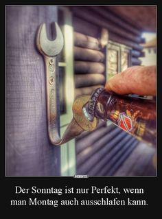 Top 10 Things You Can Make With Old Spanners & Wrenches Chaves inglesas usadas para fazer um abridor de garrafas Metal Projects, Home Projects, Cool Welding Projects, Welding Ideas, Beer Bottle Opener, Bottle Openers, Beer Bottles, Deco Originale, Blacksmithing