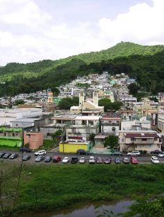 Comercio | Puerto Rico