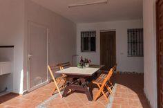 Villa 3101724 in Oliva - Casamundo