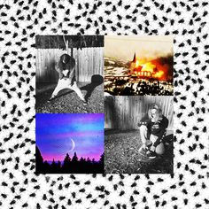 Image result for $uicideboy$ album covers