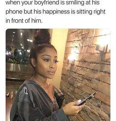 Funny Relationship Memes Boyfriends Humor God Ideas For 2019 Bf Memes, Funny Boyfriend Memes, Stupid Funny Memes, Funny Relatable Memes, Funny Texts, The Funny, Memes Humor, Funny Shit, Girlfriend Humor
