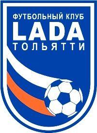 Russia, Football, Sports, Gatos, Soccer, Hs Sports, Futbol, American Football, Sport