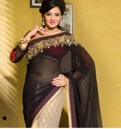 Are you looking for Paithani Silk Sarees shop in Thane? Quick visit at shubh kanya! They offer best adorable and all printing collections of Paithani sarees at very cheap prices in Mumbai areas. Contact at 02225367873 for shopping.