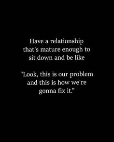 relationship problems Communication quotes, Love q - relationshipgoals Life Quotes Love, Wisdom Quotes, True Quotes, Quotes To Live By, Motivational Quotes, Inspirational Quotes, Relationship Gifs, Relationship Communication Quotes, Giving Up Quotes Relationship