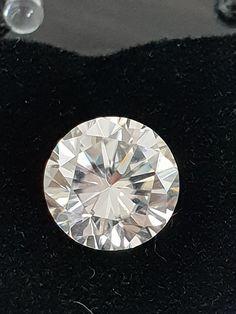 Beautiful Diamond Rings, Jewelry Crafts, Engagement Rings, Enagement Rings, Wedding Rings, Pave Engagement Rings, Diamond Engagement Rings, Craft Jewelry, Engagement Ring