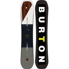 3bd7435229e1 48 Best Best All-Mountain Snowboards images