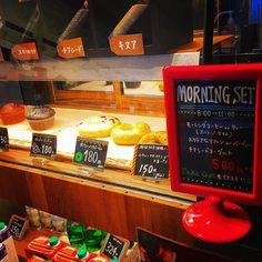 amankula アマンクラ|Super Foods & Low Carb Cleanseamankula TOKYO (アマンクラ トウキョウ)