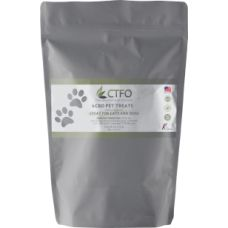 A convenient, delicious & playful way to make CBD part of your pet's diet. CBD treats can help reduce stress and anxiety while keeping your pet feeling and acting youthful. Pets less than 15 lbs get 1 treat, over 15 lbs get 2 treats. Endocannabinoid System, Doctor Advice, Cbd Hemp Oil, Trade Secret, Weight Loss Results, Pet Treats, Medical Prescription, Medical Conditions, Stress And Anxiety