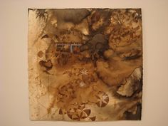 Aqsa Shakil - Art Work: Painting - 2006/2007
