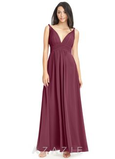 faaea03e858 17 Best Bridesmaid Dresses images in 2019