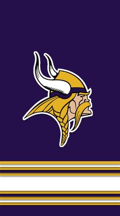 For a small rug that is big on fandom, look no further than the Fan Mats NFL Football Mascot Indoor Rug . Your choice of NFL mascots in full color. Minnesota Vikings Football, Football Team, Dallas Cowboys, Vikings Stadium, Longhorns Football, Funny Football, Football Helmets, Viking Wallpaper, Wallpaper Free