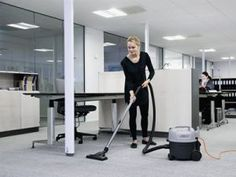 #ChemistCleaningPortMelbourne We have been offering efficient cleaning services in #PortMelbourne and all North West suburbs of #Melbourne for the last 12 years, hence you can trust us to be simply the best in this field