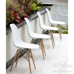 židle Eameson - Hledat Googlem