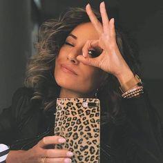 Zaostrite na naše náramky Rebel & Rose 👀😍 pre štýlové a originálne ženy! 👑 👑 👑 👑 👑 👑 👑 👑 👑  #wandelia #provinciarebelov #womenstyle #rebelstyle #rebel #rose #womenempowerment#womenstyle #tiger #minerals #stainlesssteel #fashion #fashionista #womeninbusiness #style #original #women @officialrebelandrose Rebel Fashion, Women Empowerment, Style, Stylus, Female Empowerment