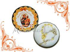 Lembrancinhas Religiosas: http://www.mariadaluz.com.br/loja3.0/lembrancinhas-religiosas-c-103.html