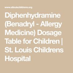 11 Best Childrens Allergy Asthma Books Cds Dvds Images