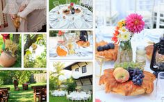 Traditional Bylgarian Wedding