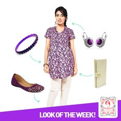 Look Of the Week! CHeck out at www.ninematernitywear.com... Shipping across globe.#pregnancy #pregnancystyle #summer #maternity #style #Pregnant #floralprint #lookofweek #summerstyle #Maternityclothes #maternitytunics #pregnancyclothes