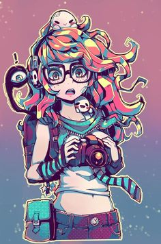 Kaz Photographer http://xn--80aapkabjcvfd4a0a.xn--p1acf/2017/01/30/kaz-photographer/  #animegirl  #animeeyes  #animeimpulse  #animech#ar#acters  #animeh#aven  #animew#all#aper  #animetv  #animemovies  #animef#avor  #anime#ames  #anime  #animememes  #animeexpo  #animedr#awings  #ani#art  #ani#av#at#arcr#ator  #ani#angel  #ani#ani#als  #ani#aw#ards  #ani#app  #ani#another  #ani#amino  #ani#aesthetic  #ani#amer#a  #animeboy  #animech#ar#acter  #animegirl#ame  #animerecomme#ations  #animegirl…